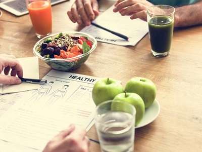 nutrition-counselling-min