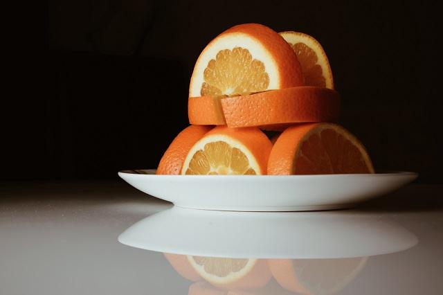 Amazing Dietary Habits For Good Health