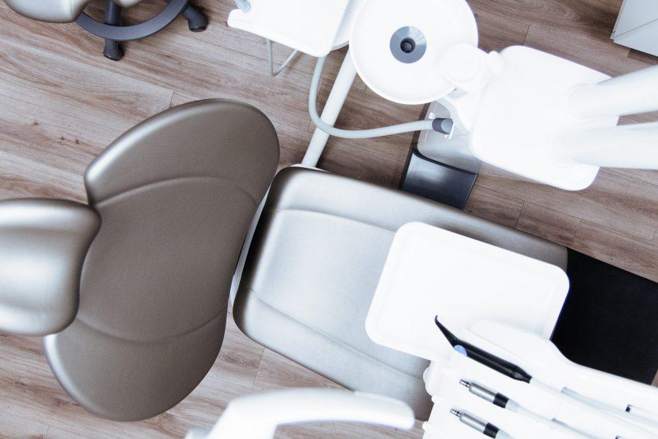 Norway's dental hygiene is suffering as a result of lockdowns